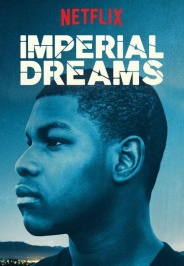 pelicula Imperial Dreams