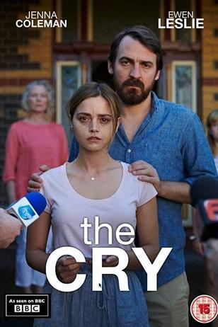 Serie The Cry